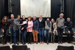 Dani slovenačkog filma u Pančevu: Publika zadovoljna, festival i sledeće godine