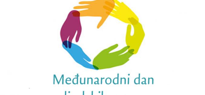 Ružić čestitao Međunarodni dan ljudskih prava