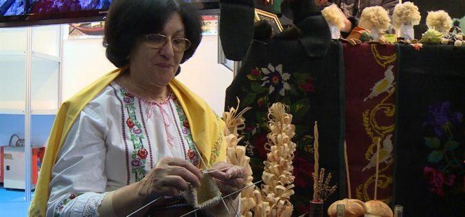 Sajam posvećen nacionalnim manjinama koje žive u Srbiji
