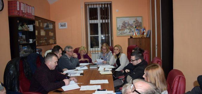Nacionalni savet češke nacionalne manjine formirao stručne organe