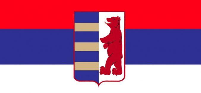 Nacionalni praznik Rusina u Srbiji