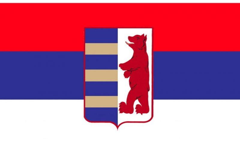 (Srpski) Nacionalni praznik Rusina u Srbiji