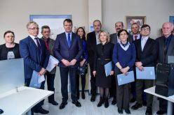 Mirović: Za listove na jezicima nacionalnih manjina 312 miliona dinara