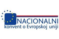 Otvoreno pismo Ministarstvu pravde Republike Srbije