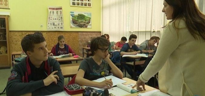 """(Srpski) """"Bunjevački je jezik našeg srca, a srpski jezik razuma"""""""