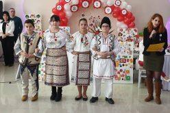 Festival narodnih običaja i Marcišora u Vladimirovcu