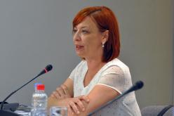 Eva Vukašinović-ZAKON O SLUŽBENOJ UPOTREBI JEZIKA I PISAMA
