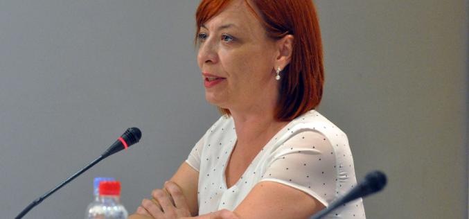 (Srpski) Eva Vukašinović- ZAKON O ZAŠTITI PRAVA I SLOBODA NACIONALNIH MANJINA