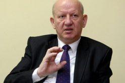 """Stanković: """"Ozbiljni ljudi ne komentarišu neodgovorne i neozbiljne poteze"""""""