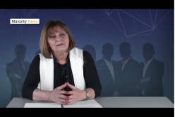 Dr Nevena Petrušić- ANTIDISKRIMINACIONA POLITIKA – KLJUČNA POLUGA INTEGRATIVNE MANJINSKE POLITIKE
