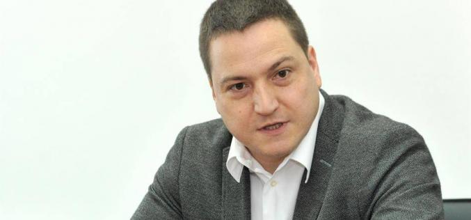 (Srpski) RUŽIĆ: USKORO JAVNI KONKURS ZA DODELU SREDSTAVA IZ BUDŽETSKOG FONDA ZA NACIONALNE MANJINE