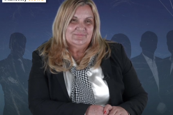 (Srpski) Lemja Đema: Pasivizacija adresa- jedan od problema u opštini Medveđa