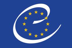 (Srpski) Savet Evrope u novom izveštaju pozdravlja napredak u promovisanju manjinskih jezika u Srbiji