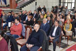 Deset miliona dinara za unapređivanje višejezičnosti na teritoriji AP Vojvodine u 2019. godini