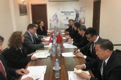 Srbija primer kako se država odnosi prema manjinama
