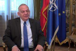 Наш интерес е Сърбия да бъде в Европейския съюз