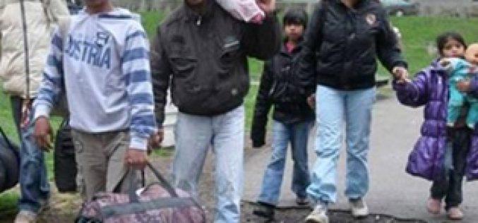 """(Srpski) """"Inkluzija Roma i drugih marginalizovanih grupa u Srbiji – inicijativa za inkluziju"""" – poziv za podnošenje predloga projekata"""