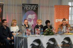 Nova slovačka drama na Sterijinom pozorju