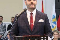Mustafa: Vlada Albanije finansiraće deo budžeta Nacionalnog saveta u Srbiji