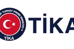 """Turska agencija TIKA donirala nov nameštaj Muzeju """"Ras"""""""