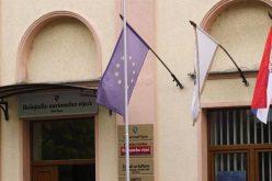 (Srpski) BNV od EU traži zaštitu prava, jer RTS odbija da osnuje redakciju na bosanskom