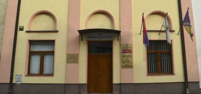 (Srpski) BNV traži da i praznici manjina budu neradni