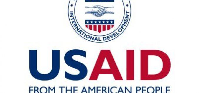 (Srpski) Počelo prijavljivanje za USAID-ovu Medijsku letnju školu