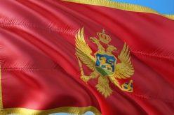 (Srpski) Dan državnosti Crne Gore obeležen u Lovćencu