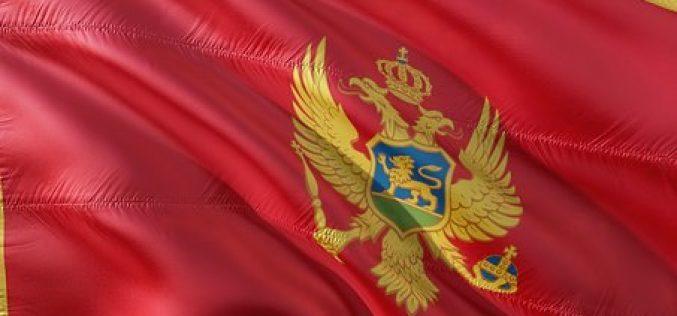 Dan državnosti Crne Gore obeležen u Lovćencu