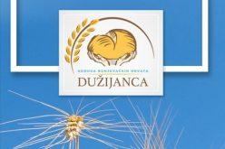 (Srpski) Program središnje proslave Dužijance