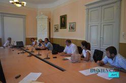 Održana javna rasprava o nacrtu Odluke kriterijumima za finansiranje rada nacionalni savita nacionalni manjina