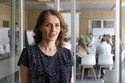 Brankica Janković pozvala Rome da prijave diskriminaciju