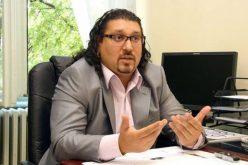 (Srpski) Afirmativnim merama ka većem broju učenika i studenata romske nacionalnosti