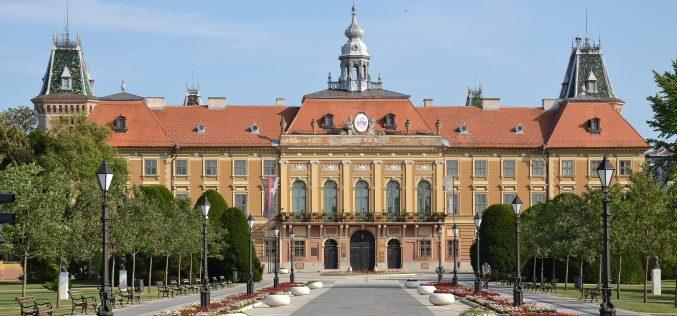(Srpski) Sombor finansira savete nacionalnih manjina, izdvojeno milion dinara