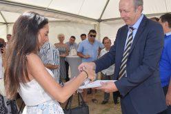 Stara Pazova: Novi stanovi za 30 romskih porodica
