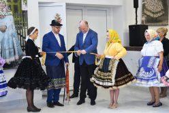 Otvorena nova galerija u Kulturnom centru u Kisaču