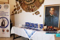 Svečano otvoren 18. po redu Festival bunjevačkog narodnog stvaralaštva