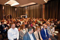 """(Srpski) Završna konferencija projekta """"Stanovanje Roma"""""""