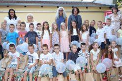 (Srpski) Osamnaesta generacija prvaša