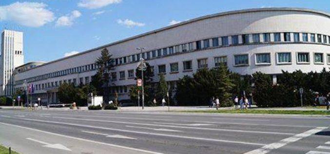 (Srpski) Konkurs za finansiranje i sufinansiranje aktivnosti, programa i projekata NSNM