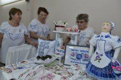(Srpski) Implemetacija blaga Južnog Banata u modi Srbije