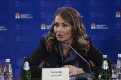 Povjerenica za zaštitu ravnopravnosti: RTS diskriminiše Bošnjake