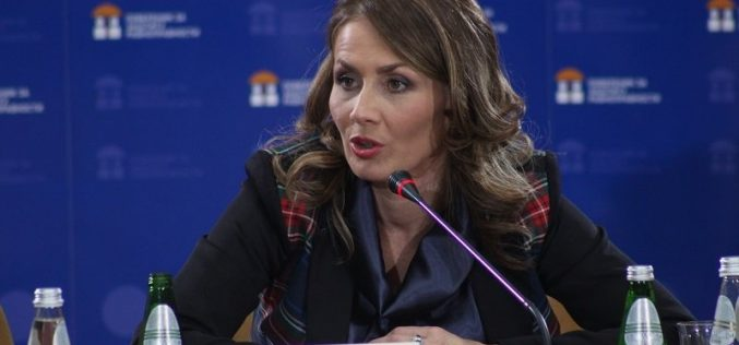 (Srpski) Povjerenica za zaštitu ravnopravnosti: RTS diskriminiše Bošnjake