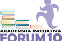"""(Srpski) Održan okrugli sto """"Izazovi i kvalitet obrazovanja na jezicima nacionalnih manjina"""""""