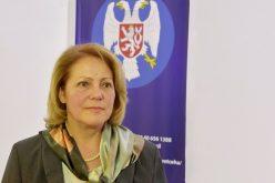 (Srpski) Obeležen Dan Nacionalnog saveta Čeha