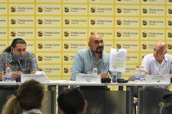 PROBLEMI SA KOJIMA SE SUOČAVAJU PEDAGOŠKI ASISTENTI U OBRAZOVNOM SISTEMU U REPUBLICI SRBIJI