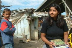 (Srpski) Romska partija pita kako se troši novac namenjen integraciji Roma