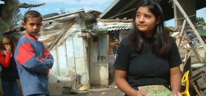 Romska partija pita kako se troši novac namenjen integraciji Roma