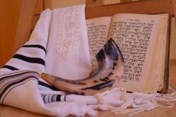 JEVREJSKA ZAJEDNICA OBELEŽAVA ROŠ HAŠANU