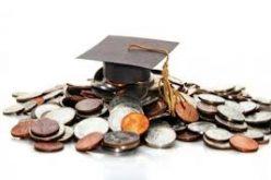 (Srpski) JEVREJSKA ZAJEDNICA U SRBIJI RASPISALA KONKURS ZA DODELU STUDENTSKIH STIPENDJIA ZA ŠKOLSKU 2020/2021. GODINU
